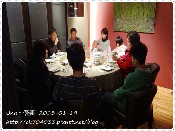 「紅舍」台中中港店3