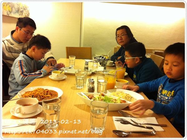 102.2.13 GoGo Pasta敦南店7