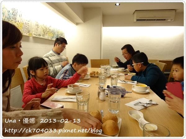 102.2.13 GoGo Pasta敦南店8