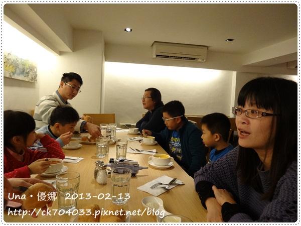 102.2.13 GoGo Pasta敦南店9