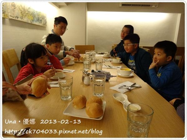 102.2.13 GoGo Pasta敦南店10