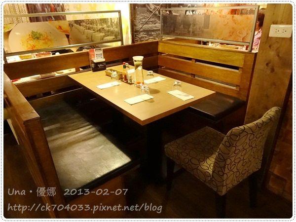 102.2.7 米塔義式廚房(凱撒店)3