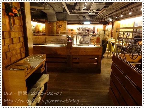 102.2.7 米塔義式廚房(凱撒店)4