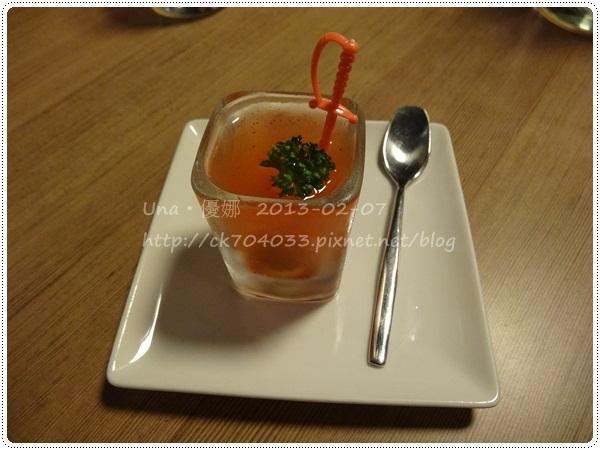 102.2.7 米塔義式廚房(凱撒店)MITA PASTA-蜜梅凍