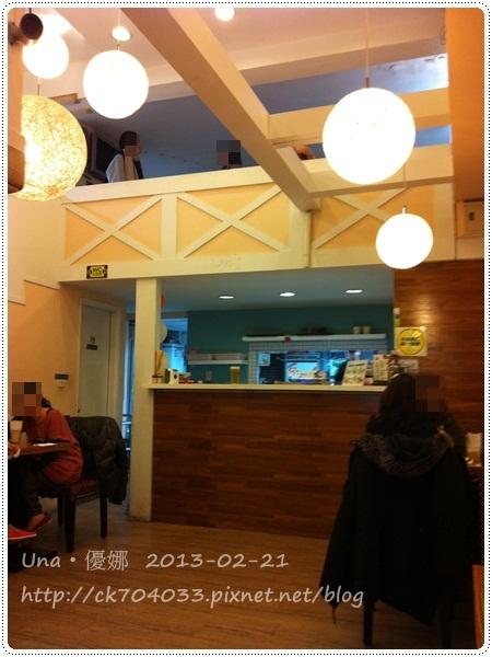 102.2.21花蝶15‧25綠茶館(信陽店)2