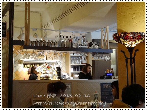 102.2.16方糖咖啡館6