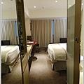 高雄翰品酒店3
