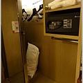 高雄翰品酒店13