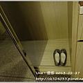 高雄翰品酒店15