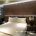 高雄翰品酒店20