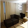 高雄翰品酒店22