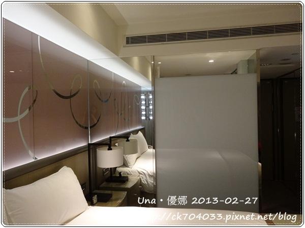 高雄翰品酒店24