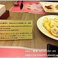 高雄翰品酒店早餐4