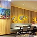 高雄翰品酒店早餐6