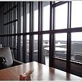 高雄HOTEL DUA飯店etage 15午餐3