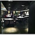 高雄HOTEL DUA飯店-悅品中餐廳晚餐2