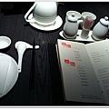 高雄HOTEL DUA飯店-悅品中餐廳晚餐4