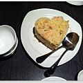高雄HOTEL DUA飯店-悅品中餐廳-廣州叉燒炒飯