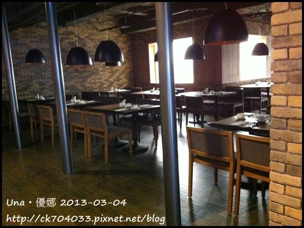 高雄HOTEL DUA飯店etage 15早餐2