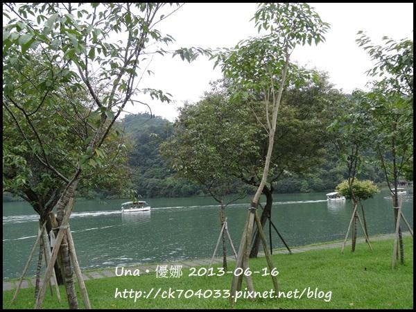 宜蘭梅花湖2