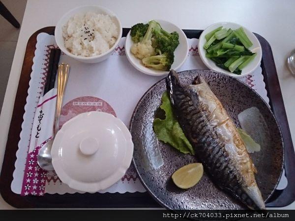6台南善化M.D Cafe