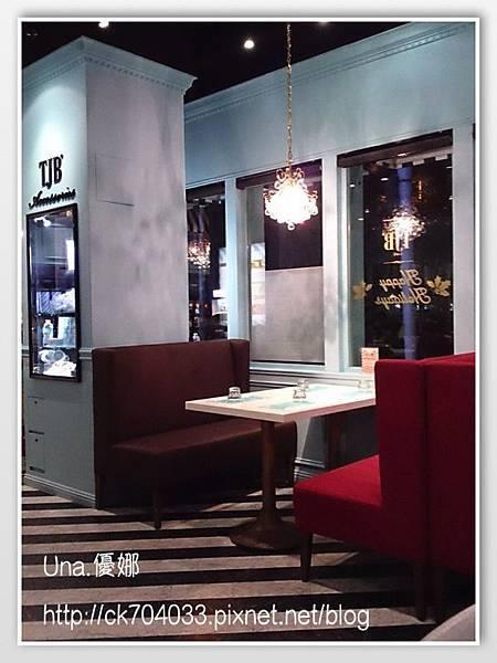 TJB cafe 1