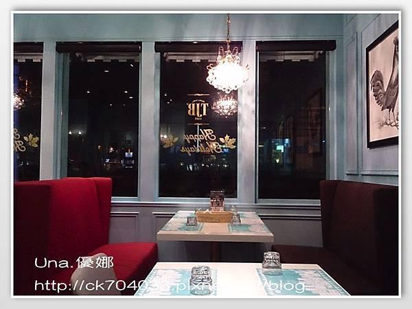 TJB cafe 2