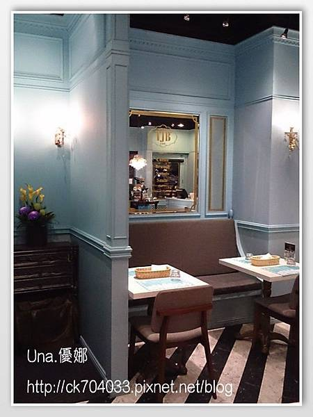 TJB cafe 3