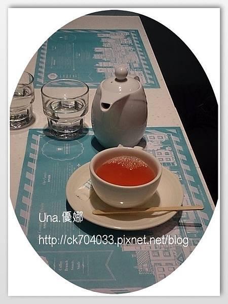 TJB cafe 7