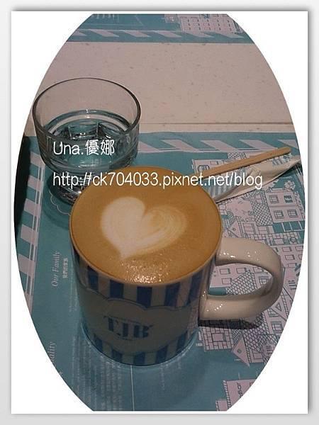 TJB cafe 9