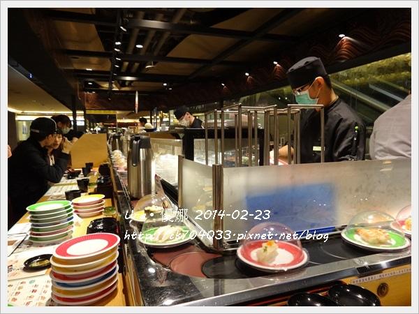 海壽司京站店1.JPG