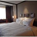 高雄Hotel Dùa飯店1