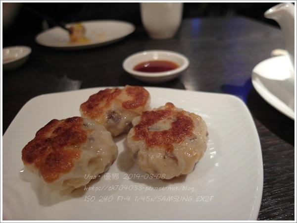 悅品中餐廳 ( 高雄Hotel Dùa飯店 )6