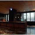 高雄Hotel Dùa飯店2