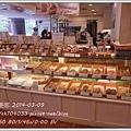 詩特莉太平洋SOGO百貨高雄店3