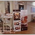 詩特莉太平洋SOGO百貨高雄店4