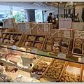 詩特莉太平洋SOGO百貨高雄店5