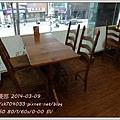 詩特莉太平洋SOGO百貨高雄店9