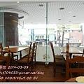 詩特莉太平洋SOGO百貨高雄店10