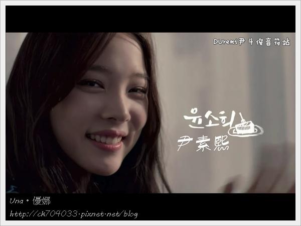 韓劇:一起用餐吧3