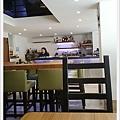 繆斯人文咖啡館2