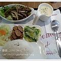 繆斯人文咖啡館5