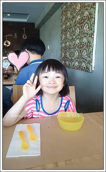 藤間創意料理餐廳13