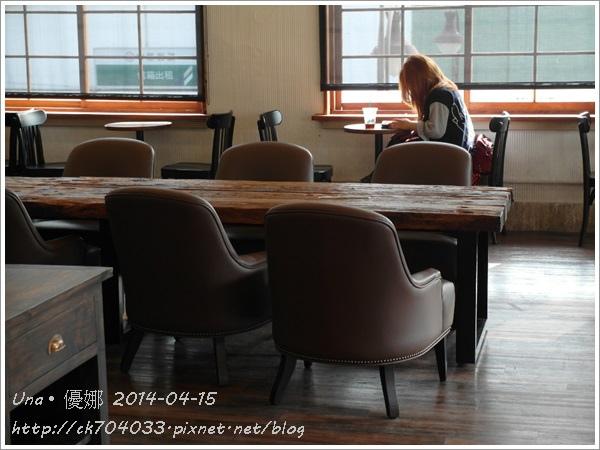 虎尾合同廳舍14