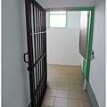 雲林布袋戲館-拘留所2