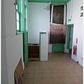 雲林布袋戲館-拘留所7