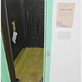 雲林布袋戲館-拘留所9