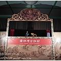 雲林布袋戲館-金光大戲院13