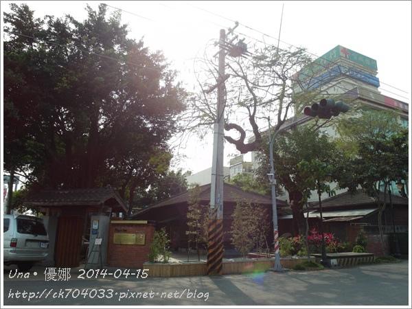 雲林故事館2