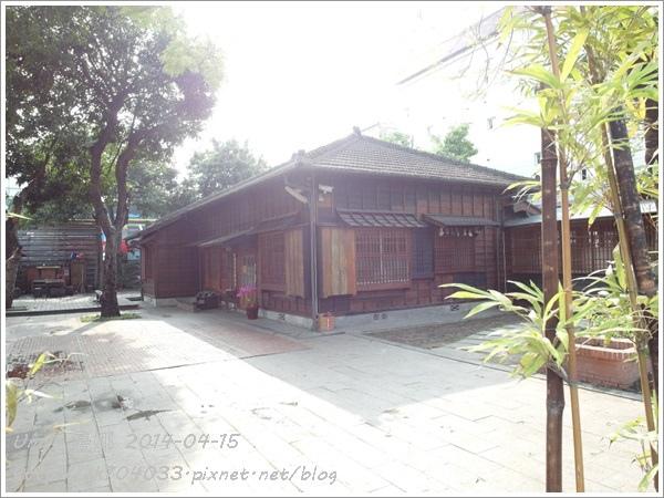 雲林故事館4